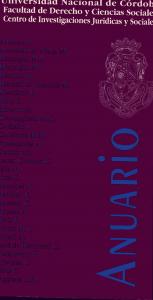 Anuario II
